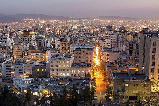 شروع ثبت نام مسکن ملی تهرانی ها از فردا ، مسکن تهرانی ها در کجا ساخته می گردد؟