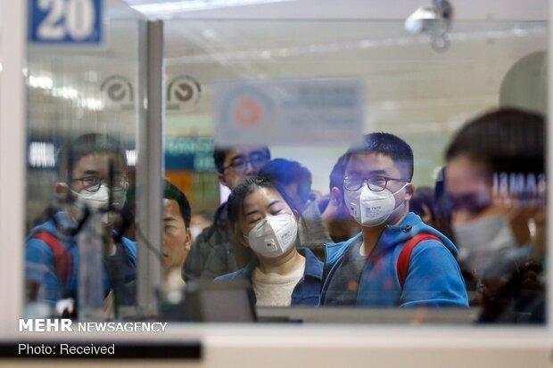 ویروس کرونا در 18 ماه 65 میلیون نفر را قربان می نماید