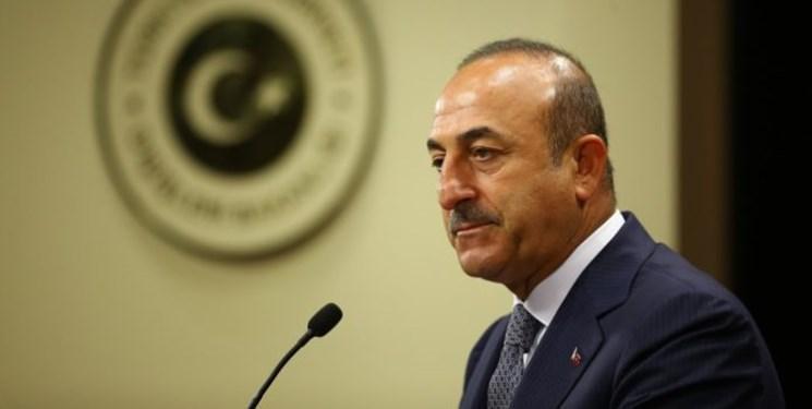 آنکارا: نمایندگان ترکیه برای مذاکره درباره ادلب به مسکو می فرایند