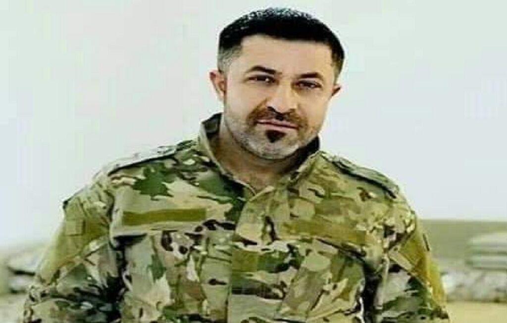 سرکرده یک گروه تروریستی سوری در لیبی کشته شد