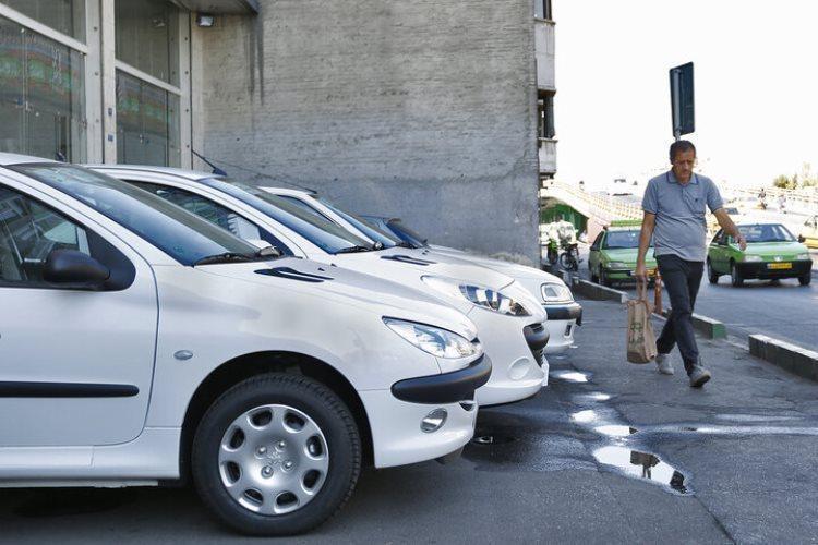 پیش فروش خودرو؛ همه چیز درباره طرح پیش فروش ایران خودرو و سایپا
