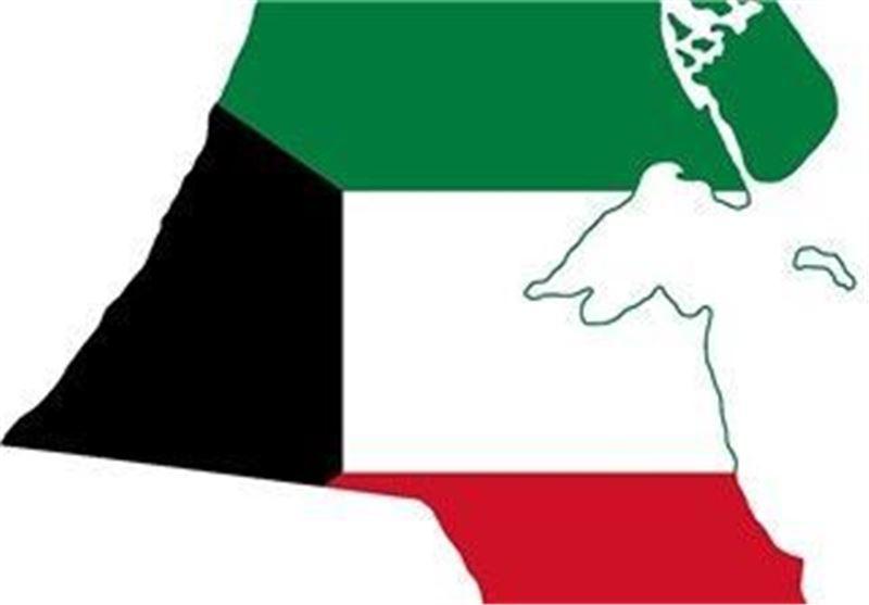 کرونا، کویت پرواز به مقصد 31 کشور را ممنوع بیان نمود