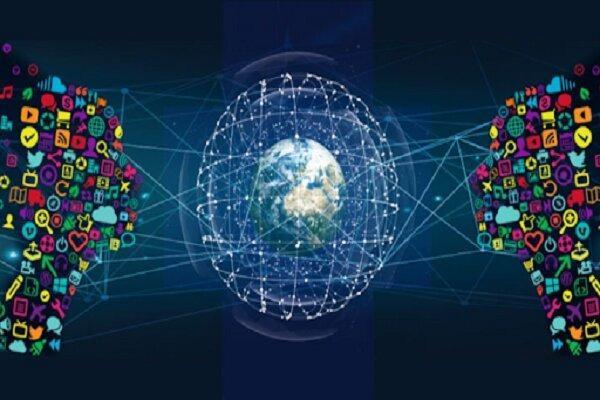 چالشهای فناوری در عصر کرونا