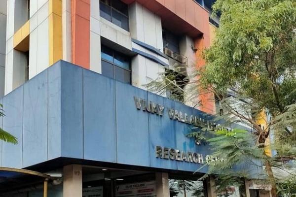 هند، آتش سوزی در یک بیمارستان، 13 بیمار کرونا را به کشتن داد