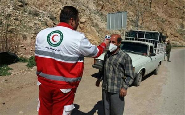 3800 تیم بهداشتی ناظران سلامت در استان فعال است