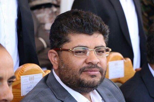 یمن : تحریم های آمریکا مجاهدان را به وحشت نخواهد انداخت