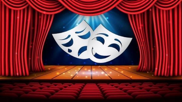 تئاتر بچه یتیم هنر کشور است، وزیر ارشاد اهل هنر باشد، درد هنرمندان را می داند