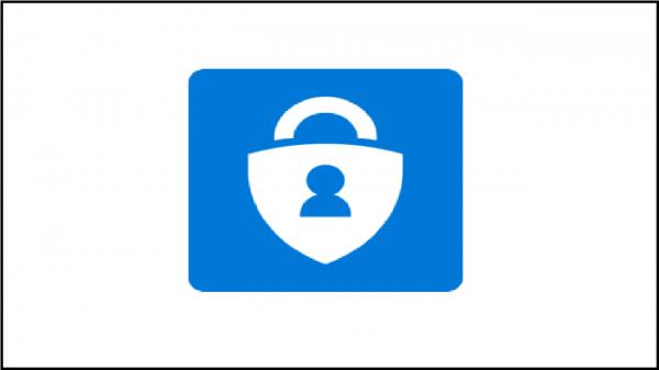 دانلود برنامه ساخت رمز موقت Microsoft Authenticator 6.2109.6514